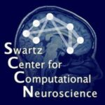 Swartz Center for Computational Neuroscience
