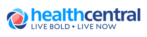 https://www.healthcentral.com
