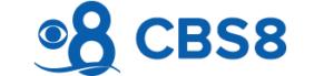 KFMB-CBS8