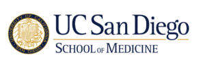 UC San Diego School of Medicine